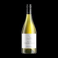 2020 Sail the High Seas Pinot Grigio (12 Bottles)